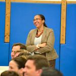 Dwight-Englewood School